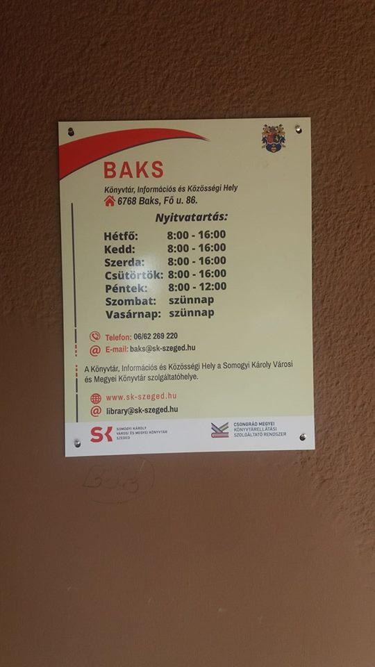 baks3