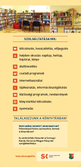 szoro_ambroz2