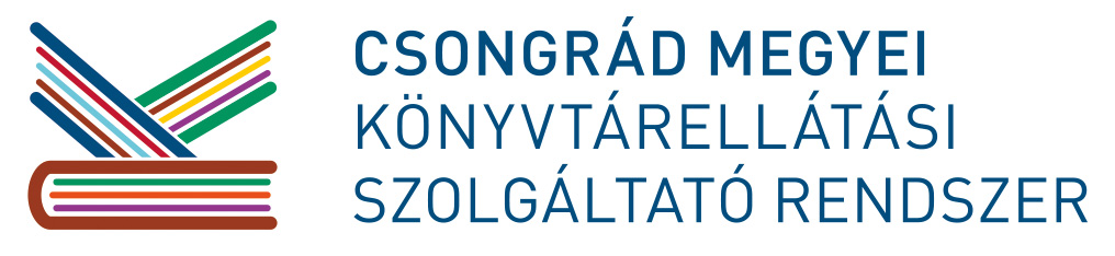 KSZR - Somogyi-könyvtár