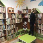 Országos könyvtári szakmai tanácskozás Békéscsabán