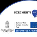 Az én könyvtáram – Csongrád megyei workshop
